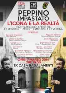 50x70_icona_realta